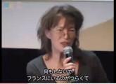 スクリーンショット(2011-04-24 10.35.33)