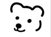 スクリーンショット(2011-05-16 15.46.34)