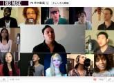 スクリーンショット(2011-05-13 7.52.38)