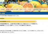 スクリーンショット(2011-05-21 13.51.59)