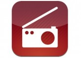スクリーンショット(2011-05-11 12.10.53)