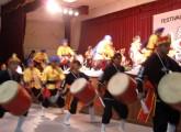 その他の都市 グルメ・レストランの写真 琉球太鼓祭り(写真) by bolivianitaさん