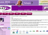 スクリーンショット(2011-05-06 10.11.29)
