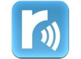 スクリーンショット(2011-05-11 17.32.16)