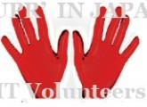 情報ボランティアロゴ2