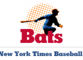 Bats - The Yankees, the Mets, and Major League Baseball