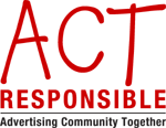 www.act-responsible