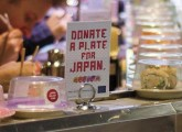 donate-a-plate-for-japan