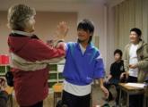 女川コラボスクール