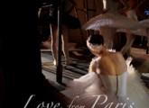 Love_from_Paris_220-64e54[1]