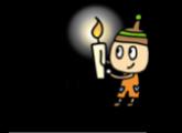 スクリーンショット 2012-02-23 1.10.04