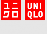スクリーンショット 2012-03-03 20.23.13