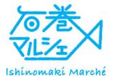 スクリーンショット 2012-04-12 23.49.47