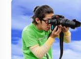 スクリーンショット 2012-05-23 22.07.36
