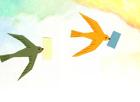 スクリーンショット 2012-06-07 23.06.57