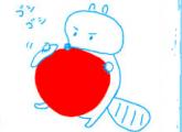 スクリーンショット 2012-06-13 0.44.15