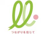 スクリーンショット 2012-09-20 1.21.53