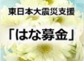 スクリーンショット 2013-04-25 1.33.50