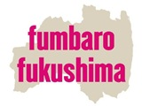 f_fukushima