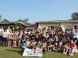 fukushimakko_2012_01