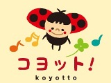 koyotto