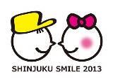 shinjuku_s