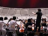 TOHOKU YOUTH ORCHESTRA