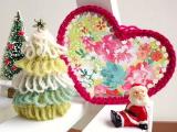 kiela-knit